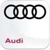 Audi Service Peru