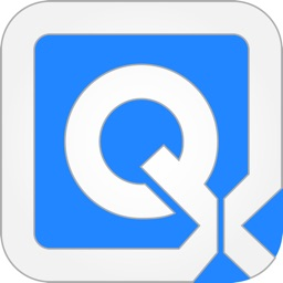 Calculate by QxMD