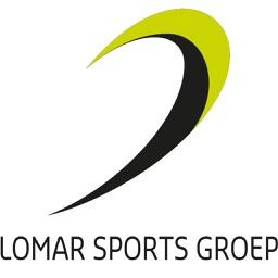 Lomar Sports Groep