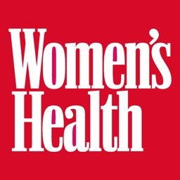Women's Health Mag Apple Watch App