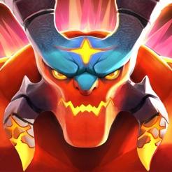 M&M: Elemental Guardians