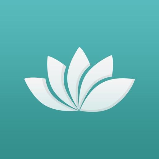 Daily DBT Diary iOS App