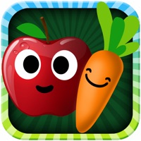 Codes for Learn Vegetables and Fruits Hack