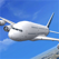 이지 플라이트 - 항공 시뮬레이터