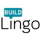 Buildlingo icon