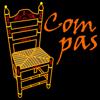Flamenco: Compas