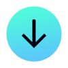 Offline - Navigateur & Browser