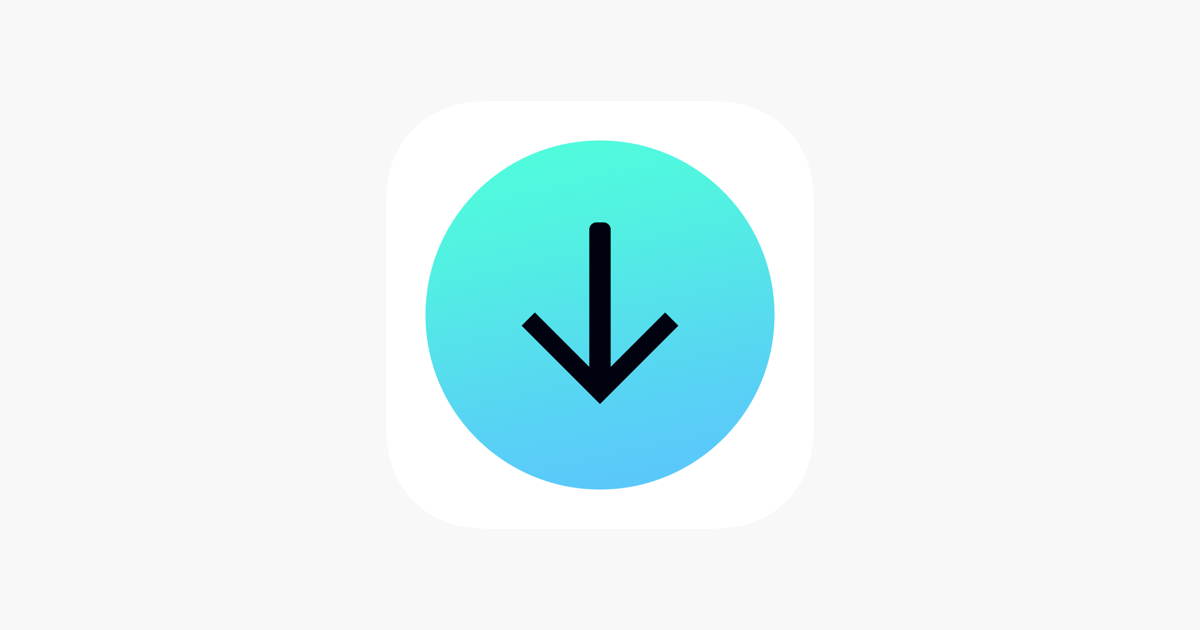 Offline Files & Web Browser on the App Store