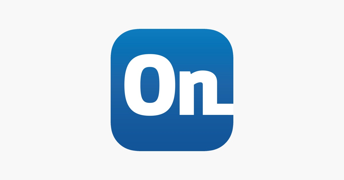 Onshape 3D CAD on the App Store