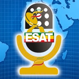 Radio ESAT