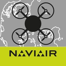 Droneluftrum