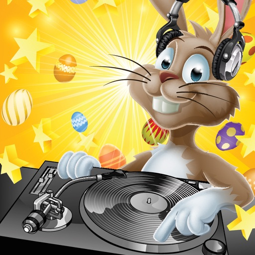 DJ Sounds Music Sound Effects