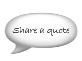 Famous Quotes & Popular Movies