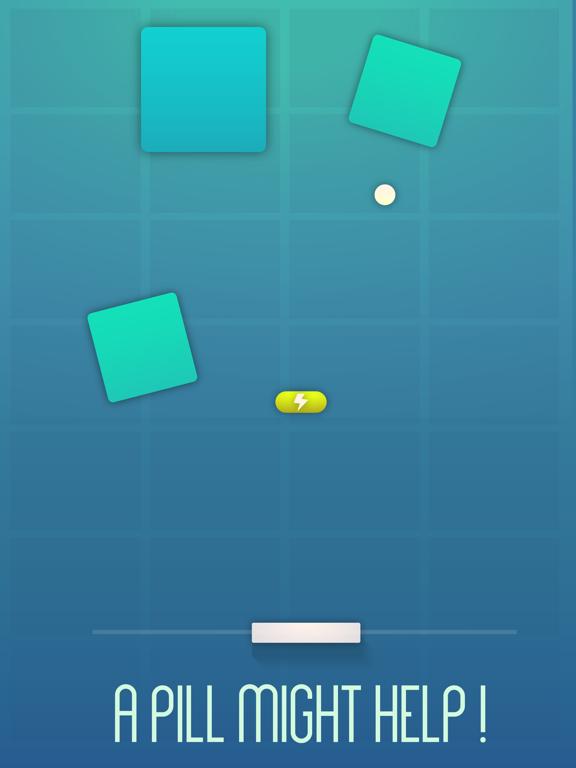 Breakout Rush screenshot 10