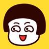斗图表情 - 聊天必备GIF表情包大全