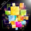 luca calciano - Real 3D Block Puzzle Pro  artwork