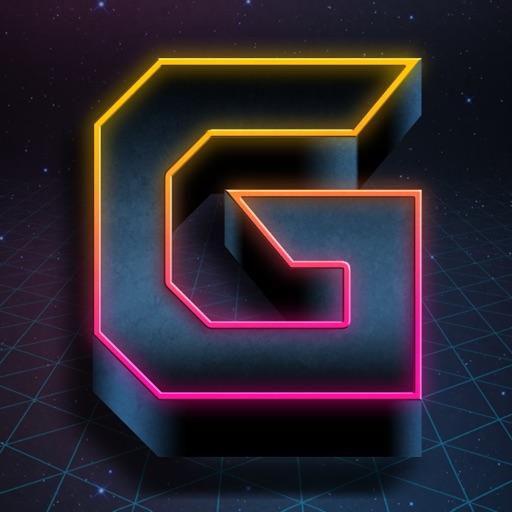 GaMBi: ゲーム音楽プレイヤー