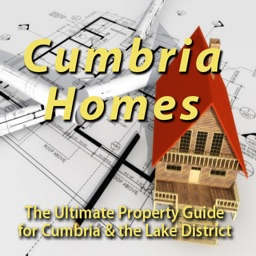 Cumbria Homes