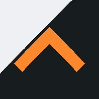 HNBuddy - Hackernews client ios app