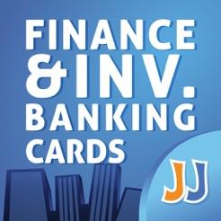 Jobjuice Fin.  & Inv.  Bank