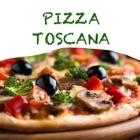 Toscana Pizza Ashington icon