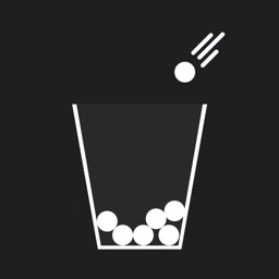 Draw The Line: Physics puzzles