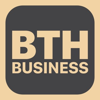 Bth Bank Business Mobile