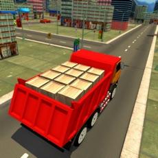 Activities of Construction Truck Transporter