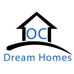 OC Dream Homes