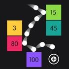 物理弹球 icon