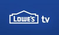 Lowe's TV apk