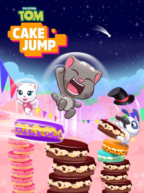 Talking Tom Cake Jump-ipad-5