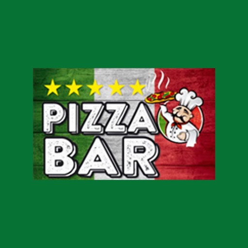 Pizza Bar  L22 5PE
