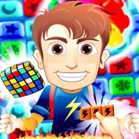 Codes for Square Blocks Crush Hack