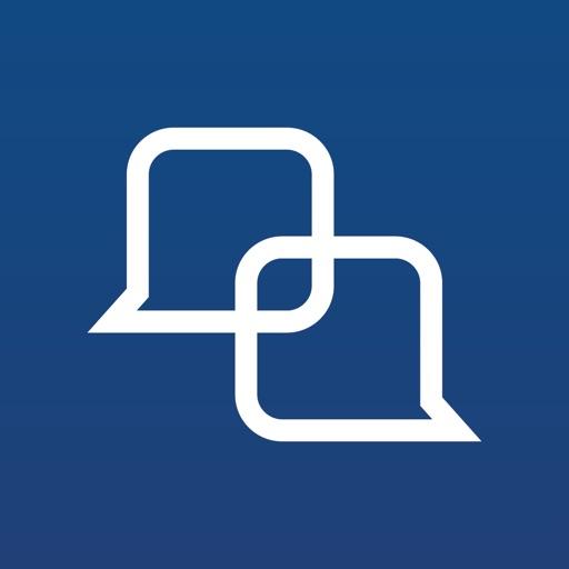 VMware Socialcast