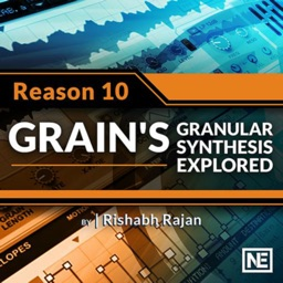 Grain's Course For Reason 10