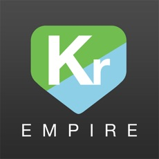 Activities of Empire.Kred