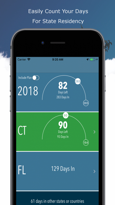 Top 10 Apps like Residency Rater in 2019 for iPhone & iPad