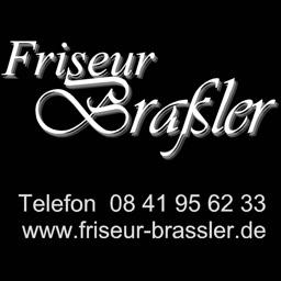Friseur Braßler
