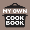 My Own Cookbook - Das Kochbuch