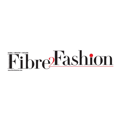 Fibre2Fashion (Magazine)