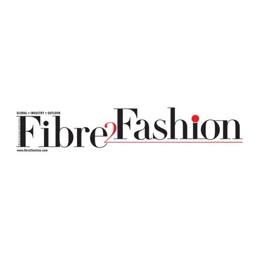 Fibre2Fashion (Magazine)