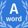 Aword: самоучитель английского