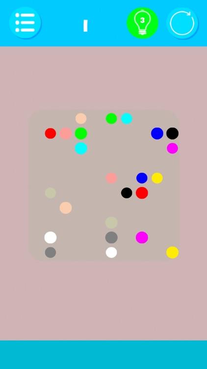 Color Dot Link screenshot-5