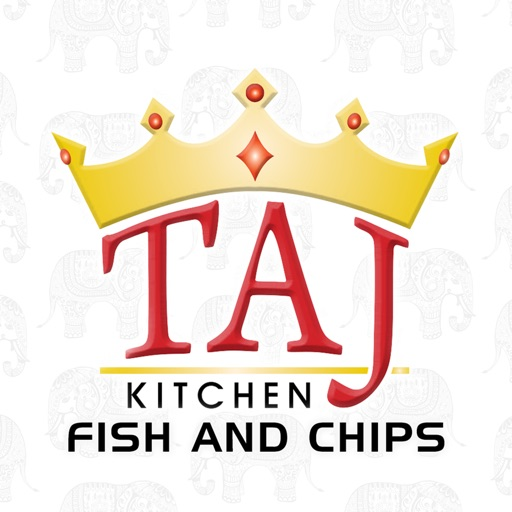Taj Kitchen
