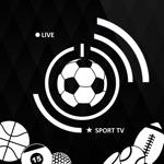 Hack sport TV Live - Television