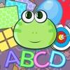 Kids English HD