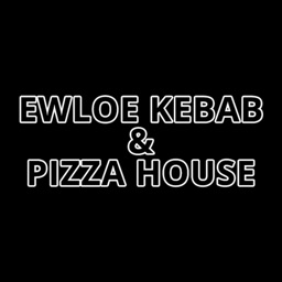 Ewloe Kebab and Pizza House
