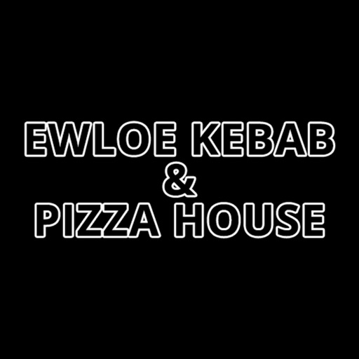 Ewloe Kebab and Pizza House