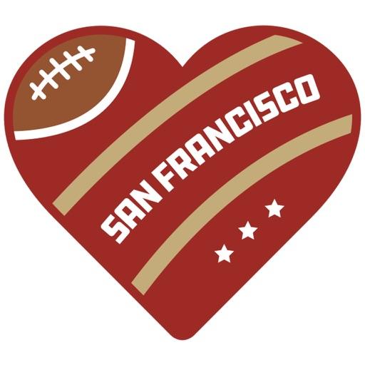 San Francisco Football Louder Rewards